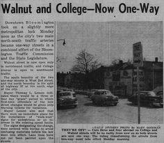 """April 17, 1956"""