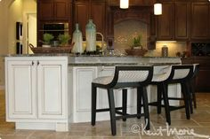 11 best kent moore cabinets images dressers kitchen cupboards rh pinterest com