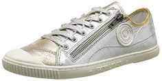 Pataugas Biskot Mcm F2B Damen Sneaker - http://on-line-kaufen.de/pataugas/pataugas-biskot-mcm-f2b-damen-sneaker