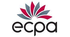 Engagement et rétention des talents : levier de performance pour l'entreprise – Cécile Pannetier et Raphaël Delmas, ECPA
