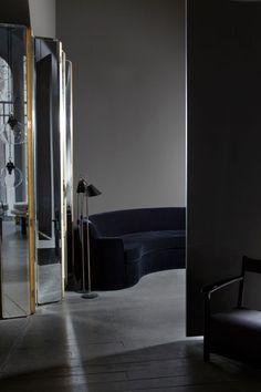 6887 best concepts and ideas images living room nest design home rh pinterest com
