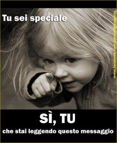 You Are Special Quotes you are special picture quotes You Are Special Quotes. You Are Special Quotes you are special quotes and sayings wallpapers engine you were special quotes top 66 famous quotes about. You Are Special Quotes, You Are Awesome Quotes, Someone Special Quotes, Special Friend Quotes, Amazing Quotes, Cute Quotes, Funny Quotes, Funny Friendship Quotes, Funny Positive Quotes