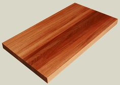 Best Lyptus Custom Wood Countertops Butcher Block 400 x 300