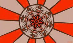 mandala by soulone
