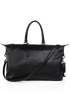 23 Best My Sax Fifth Ave. Men Faves List images   Leather crossbody ... b3cc26cdc0