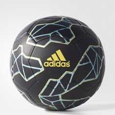 Welcome to adidas Shop for adidas shoes, clothing and view new collections for adidas Originals, running, football, training and much more. Adidas Football, Football And Basketball, Football Shoes, Football Fans, Soccer Ball, Fifa, Messi Soccer, Adidas Official, Up For The Challenge