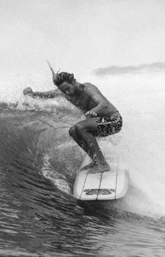 Surfer: Bryce Young