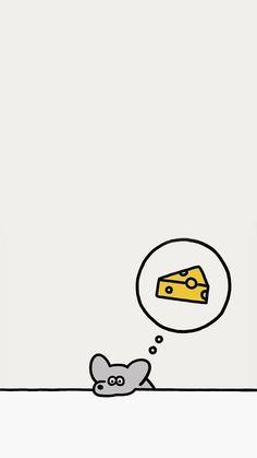 아이폰 일본 캐릭터 일러스트 배경화면 seijimatsumoto_1 : 네이버 블로그 Snoopy Wallpaper, Kawaii Wallpaper, Pastel Wallpaper, Cute Wallpaper Backgrounds, Cute Cartoon Wallpapers, Love Wallpaper, Cute Illustration, Digital Illustration, Instagram Frame