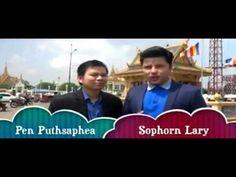 Khmer Hot News | CNRP, Sam Rainsy |2015/10/23/#5| Khmer News | Cambodia ...