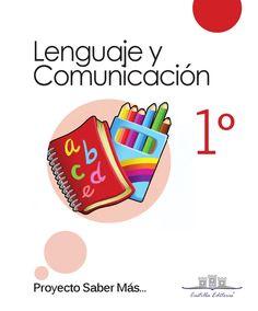 Español estudiante