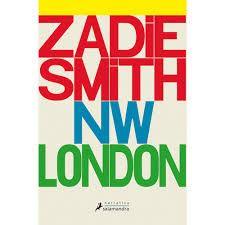 Una novela excepcional, desternillante y a veces, algo macabra. NW London es una declaración de amor, lírica y cómica de la zona noroeste de Londres. Zadie Smith posee un don para los dialogos y para combinar la indignación social con el humor que le permite crear intensas obras literarias.