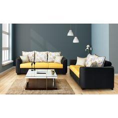 160 best buy online furniture images in 2019 rh pinterest com