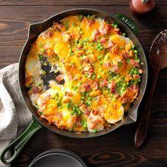 Corn Dishes, Potato Dishes, Potato Recipes, Vegetable Dishes, Vegetable Recipes, Grilled Butternut Squash, Types Of Potatoes, Holiday Side Dishes, Side Dish Recipes