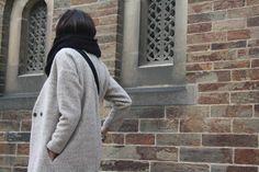 Nouveau LOOK sur le blog >> ️www.mocassinserretete.com