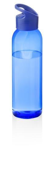 Бутылка 650 мл