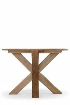 the mondo dining table bench walnut dining furniture dining rh pinterest co uk