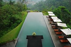 14 Of The Most Amazing Pools