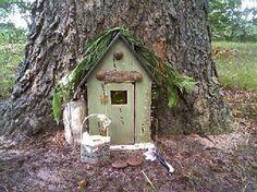 Tree Stump Fairy House Full Size Of Inspiring Ideas Tales On Stumps Garden Stool Fair