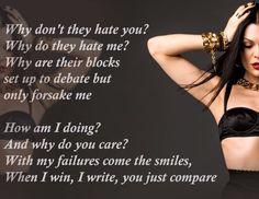 Loud- Jessie J