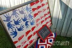 Image Search Results for july 4th crafts