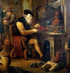 http://4.bp.blogspot.com/_H_YV13bgS2s/S-SzRa0kwMI/AAAAAAAABeY/pPryM1G-5M8/s1600/alchemy+lab+4.jpg