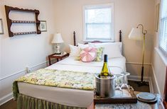 9 best bed and breakfast images bed breakfast cool beds modern beds rh pinterest com