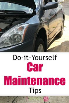 Free workshop sign up easy freezer meals freezer and meals nice car maintenance can be very expensive check out these do it yourself car mainte solutioingenieria Images
