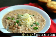 slow-cooker-white-chicken-chili-facebook-new-labeled