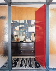 TRINA TURK at Home   Erika Brechtel   Brand Stylist
