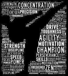 taekwondo self defense techniques pdf