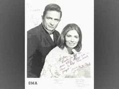 rose of my heart johnny cash-good oldie seems to go on a bit long though slow dance or during eating