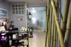 Salón de belleza Anuenue Calle Tomasa Ruiz 3, Madrid 915694228 Madrid, Health And Beauty
