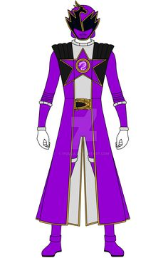 Finally found time to continue with Kyuranger. Here's the team's member and ranger Ryu Commander. Body template by Ryu Commander Body Template, Hero Time, Kamen Rider, Some Pictures, Power Rangers, Pokemon, Japan, Deviantart, Disney