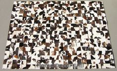 on sale. Products - CowHides International - buffalo hides, buffalo hide, buffalo rugs, buffalo rug, buffalo skins, buffalo skin, deer rugs, deer rug, elk skins, elk skin, goat hides, goat hide, sheep skin seat covers, sheep skin seat cover, goatskin pillows, goatskin pillow