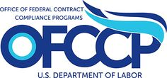 Contractors brace for new scheduling letter impact By Susan Schoenfeld, JD