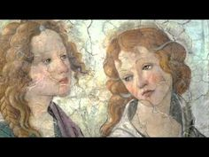 ▶ Henry Purcell - Magnificat & Nunc Dimittis (Jackson; Truro Service) — Choir of St Mary's Cathedral - YouTube
