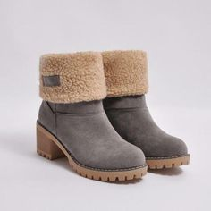 cddafd2f08e 13 Best Winter/Snow Boots images