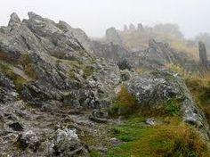 """Résultat de recherche d'images pour """"roches lande bretonne"""""""