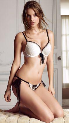 Barbara Palvin. More sexy models http://sexy-calendars.com