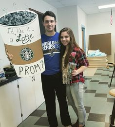 chicken and sweet tea promposal art ideas pinterest promposal prom and hoco proposals. Black Bedroom Furniture Sets. Home Design Ideas