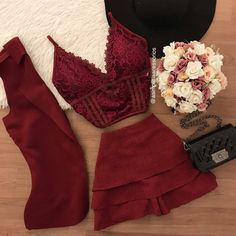 Summer Fashion Outfits, Hot Outfits, Cute Summer Outfits, Trendy Outfits, Girl Fashion, Girl Outfits, Womens Fashion, Cute Disney Outfits, Cute Dresses