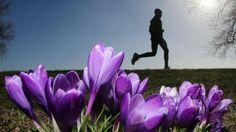 Fit für den Frühling - Tipps für den Kampf gegen den Winterspeck - Sehen Sie dazu einen Beitrag bei HOTELIER TV: http://www.hoteliertv.net/wellness-fitness/fit-für-den-frühling-tipps-für-den-kampf-gegen-den-winterspeck/