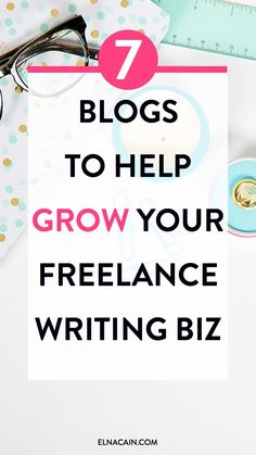 what best site find freelance writers blog