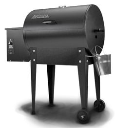 34 best traeger grills accessories images on pinterest grilling rh pinterest com