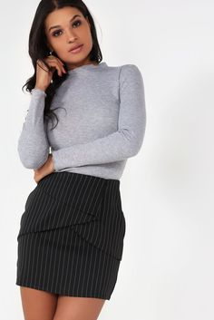 Looking for a new skirt? Check out our edit of skirts for women including high waisted skirts, lace up skirts, pleated skirts and many more! Lace Up Skirt, Pleated Skirt, High Waisted Skirt, Mini Skirts, Shopping, Collection, Black, Women, Fashion