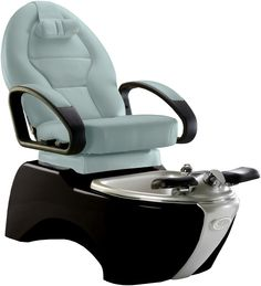 Find out the spa saloon chair at Pedicure Chair Shop