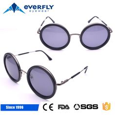 13a57ed2f1d Custom Logo Polarized Sun Glasses Metal Tr Vintage Round Sunglasses Travel Mens  Sunglasses - Buy Polarized Sunglasses