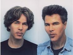 PHOTOS IGOR GRICHKA - Liste de jumeaux — Wikipédia