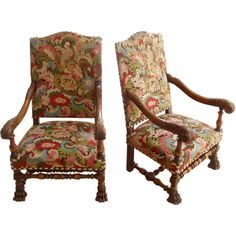 304 best antique chair gallery images antique furniture antique rh pinterest com