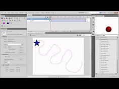 adobe flash tutorial for beginners pdf
